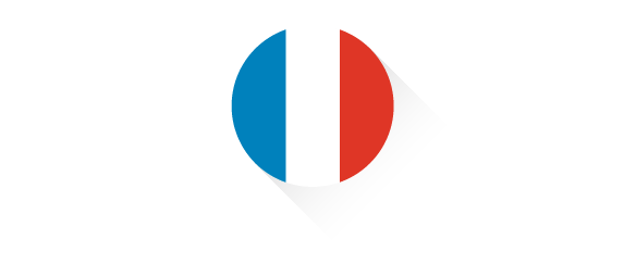French Courses